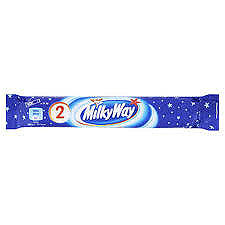 Foto Milkyway Twin