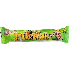Foto Jawbreakers sour